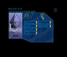Box Teroid